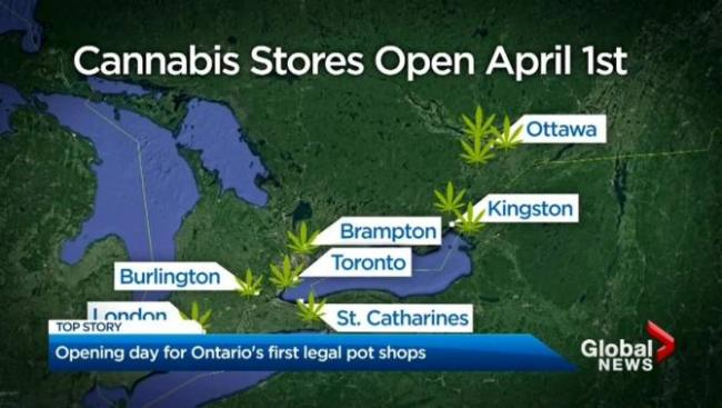 First_legal_cannabis_stores_open_in_Ontario_848x480_1469448771937.jpg