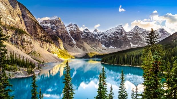 得罪了中国游客:加拿大旅游业遭到重创