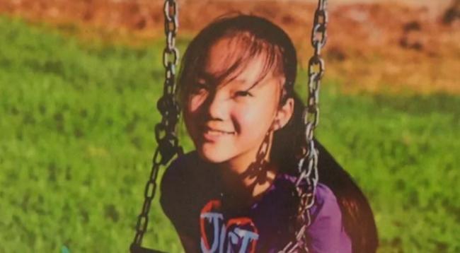华裔少女申小雨命案再延期 法官不满愤然离席