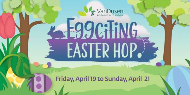 eggciting-easter-hop-landing-image.jpg