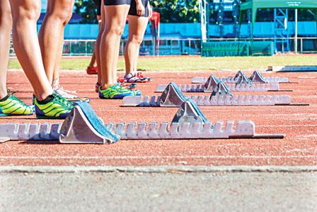 加拿大金牌跨欄選手 指控遭教練性侵