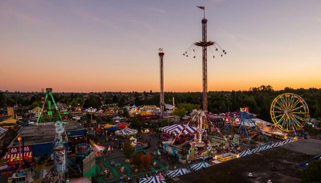 Fair16-Night-03.jpg