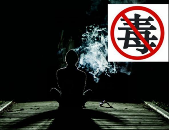 中国判加拿大籍毒贩死刑,新一轮封杀来了