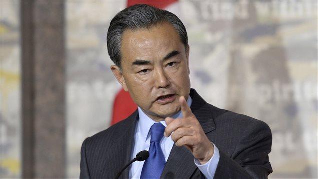 pc_160601_6590z_wang-yi-ministre-chinois_sn635.jpg