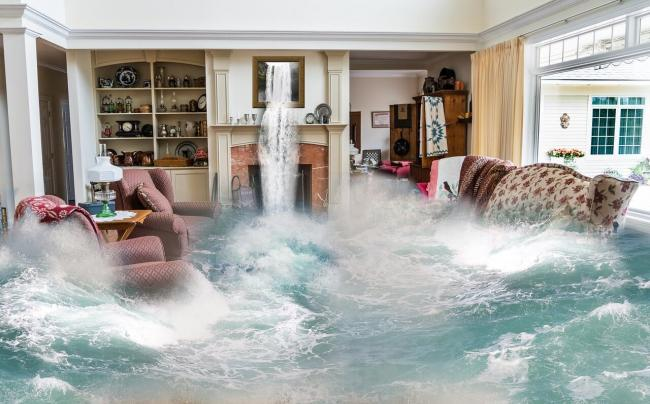flooding-in-the-house.jpg