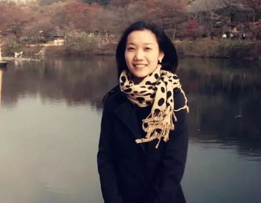 """马健南的老婆_55岁马云的妻子曝光了 网友说其""""果然旺夫"""" - 娱乐风暴 ..."""