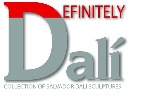 01 Definitely Dali  Logo.jpg