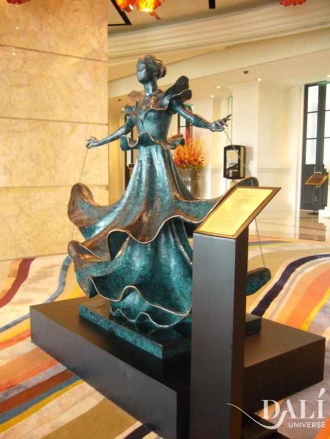 06 Dalinian Dancer Macau.jpg
