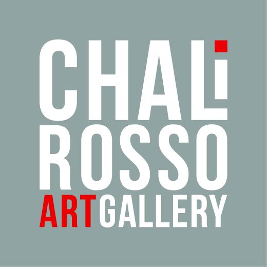 07 Chali-Rosso logo.jpg