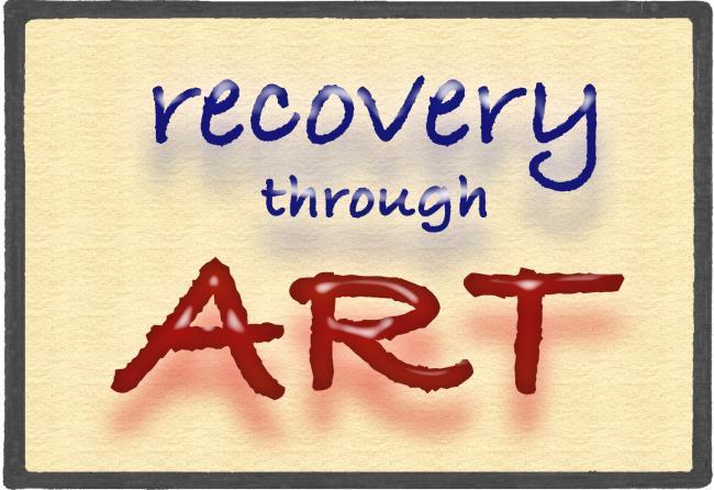 10 Recovery Throgh Art.jpg