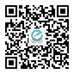 WeChat Image_20190514114604.jpg
