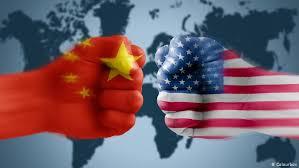 中國會拋售美國國債嗎?會產生哪些連鎖反應?