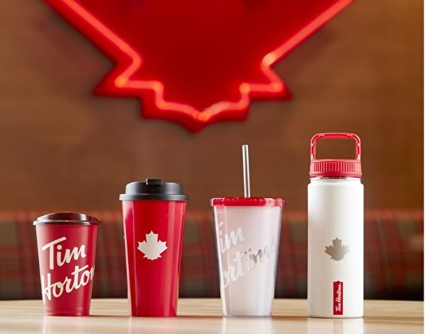 reusable-cups-600x472.jpg