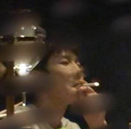 驚動了BBC!王源為吸煙道歉上了世界頭條