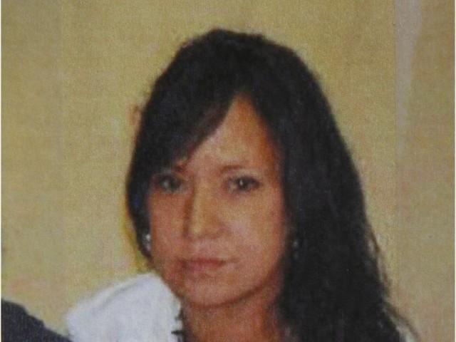 加拿大36岁女子在汽车旅店死亡 8年后案件重审