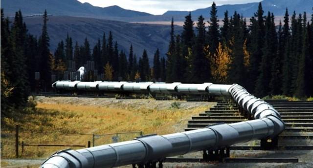 NDP惨败:横山油管即将开建,房地产要反弹