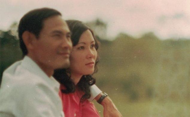 移民30年后才得享安宁:伯母的移民故事