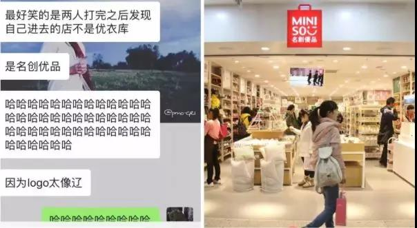 WeChat Image_20190603151042.jpg