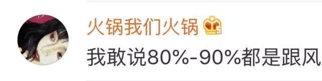 WeChat Image_20190603152121.jpg