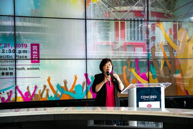 Queenie Choo, S.U.C.C.E.S.S. and S.U.C.C.E.S.S. Foundation CEO.jpg