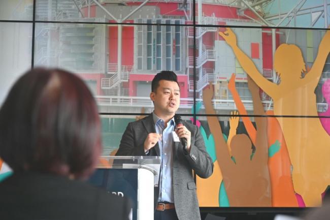 Brandon Hui, S.U.C.C.E.S.S. Foundation Chair.jpg