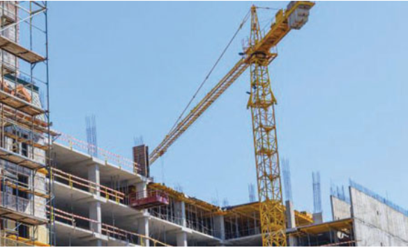温哥华发展商 暂停3个公寓的预售