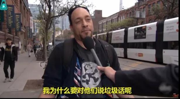 WeChat Image_20190610135601.jpg