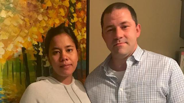 申请PR出错 加拿大亚裔孕妇摊上10000刀医疗费