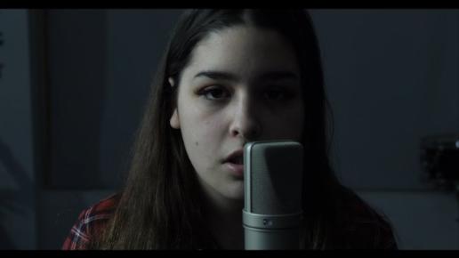 加拿大女孩原住民语翻唱披头四名曲爆红