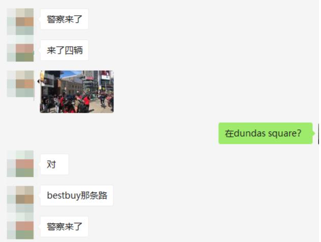 WeChat Screenshot_20190617144332.png