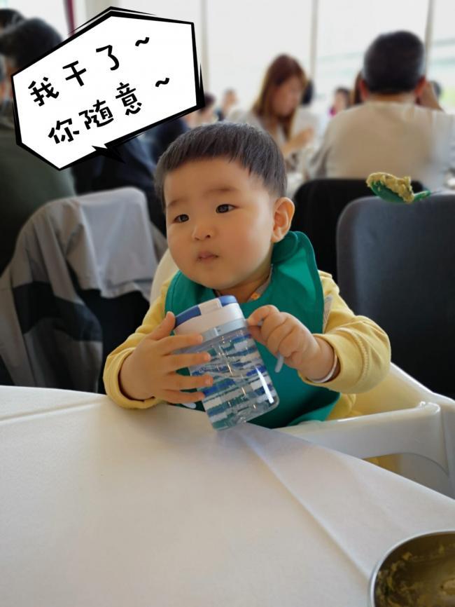 Photo 6.jpg