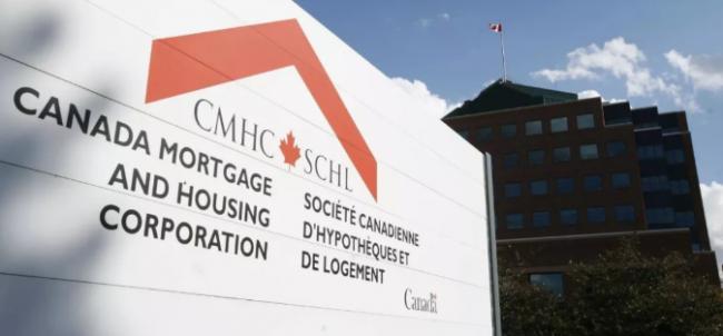 温顶分析:你买房 我补贴 加拿大的福利这么好?