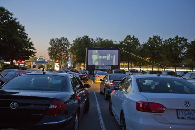 richmond-drive-in-theatre.jpg