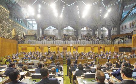39国会议员不角逐连任 18人料获160万元遣散费