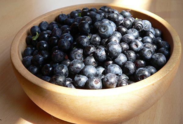 blueberries-2887937_1280-e1562706021622-600x408.jpg