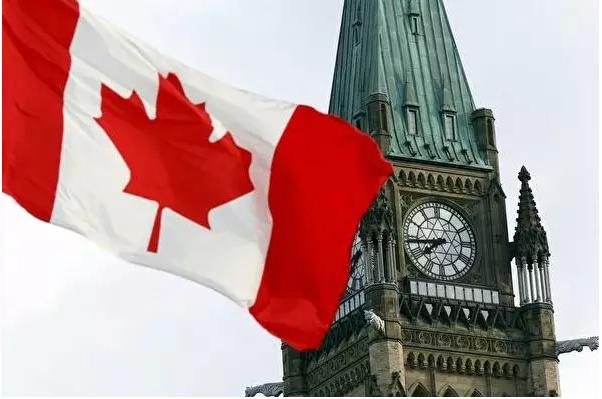 加拿大最新移民计划:1年拿枫叶卡 雅思4分