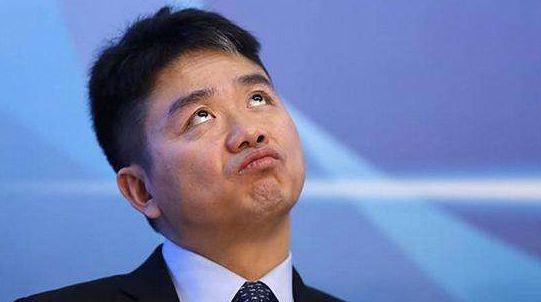 刘强东案又起变数 突换顶级律师 真的输不起