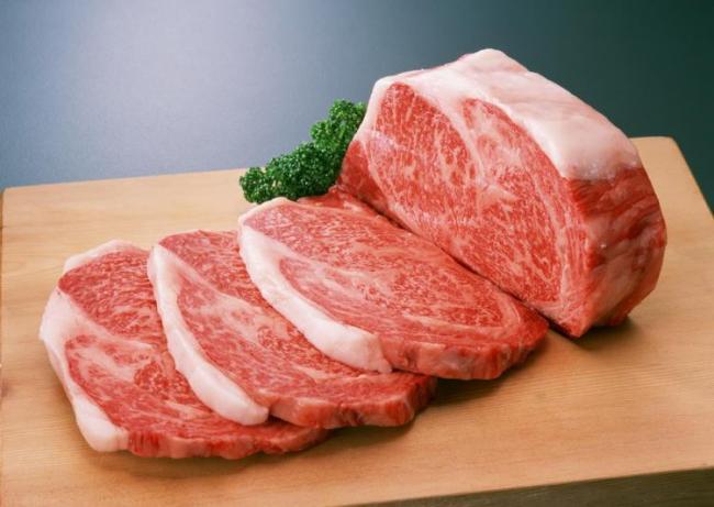 失去中国市场,加拿大肉类生产商损失巨大