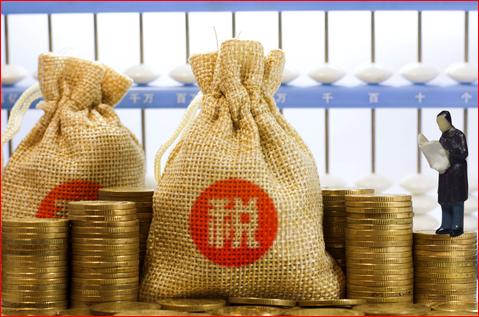 中国减税降费规模史无前例,但忽略了关键问题