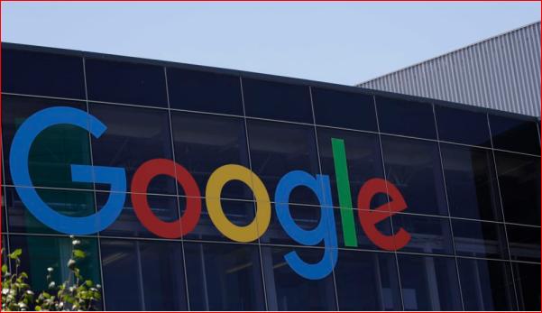 """谷歌封杀中国应用开发商""""触宝""""多款程序下架"""