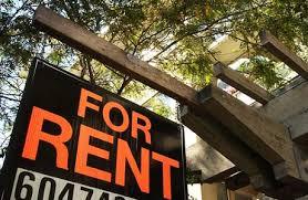 加拿大生活费大涨 华人区要时薪*38才能租得起房