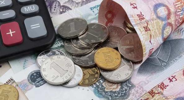 """中国央行的""""定力""""政策:7天投放1.2万亿货币"""