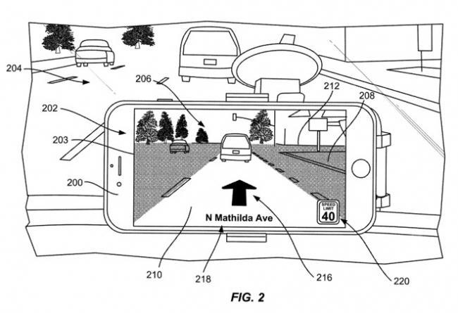 32105-54620-apple-patent-application-ar-navigation1-l.jpg