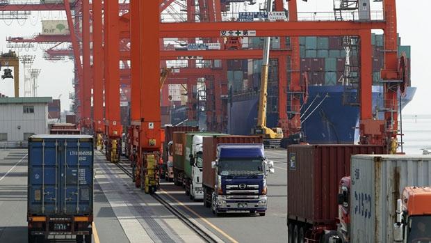 li-japan-trade620-cp0252015.jpg