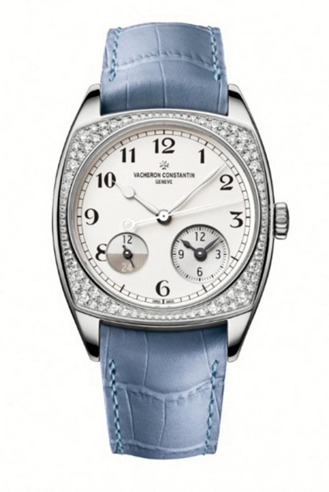 18-1345-watch-1-jpg.jpg