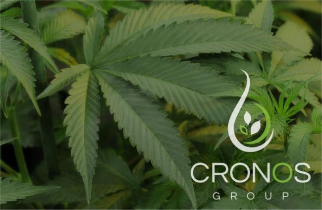 cronos-group-cannabis.jpg