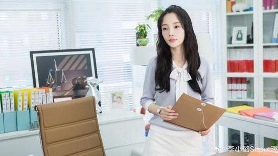 李小璐新剧开播发文宣传 该剧?#40644;?#30001;贾乃亮投资