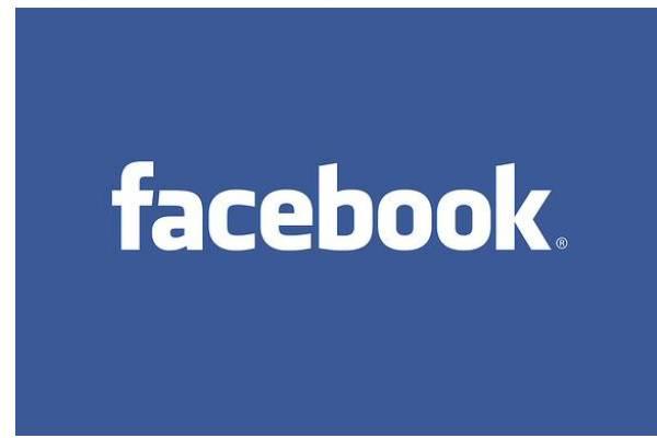 Facebook宣布放弃算法推荐重归人工?真相是…