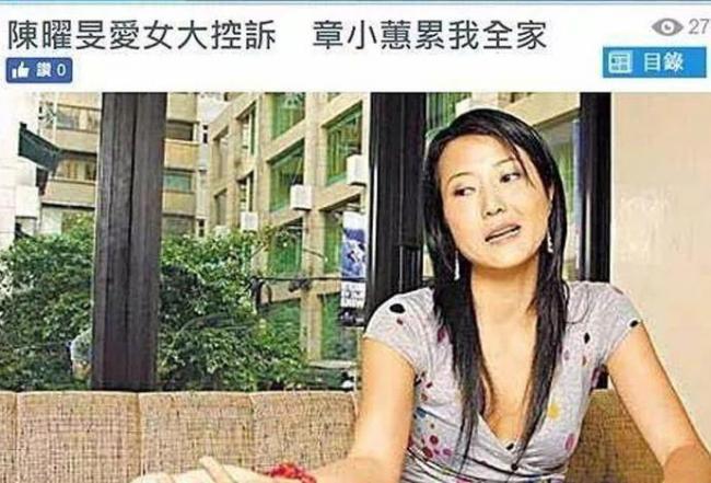 nimg.ws.126.net.jpg