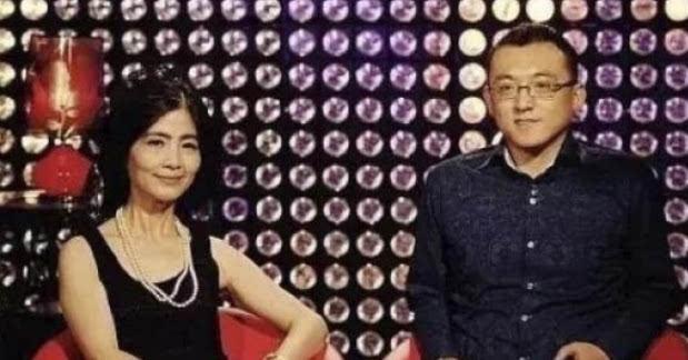 30岁小伙非诚勿扰上牵走50岁阿姨 涂磊预言成真